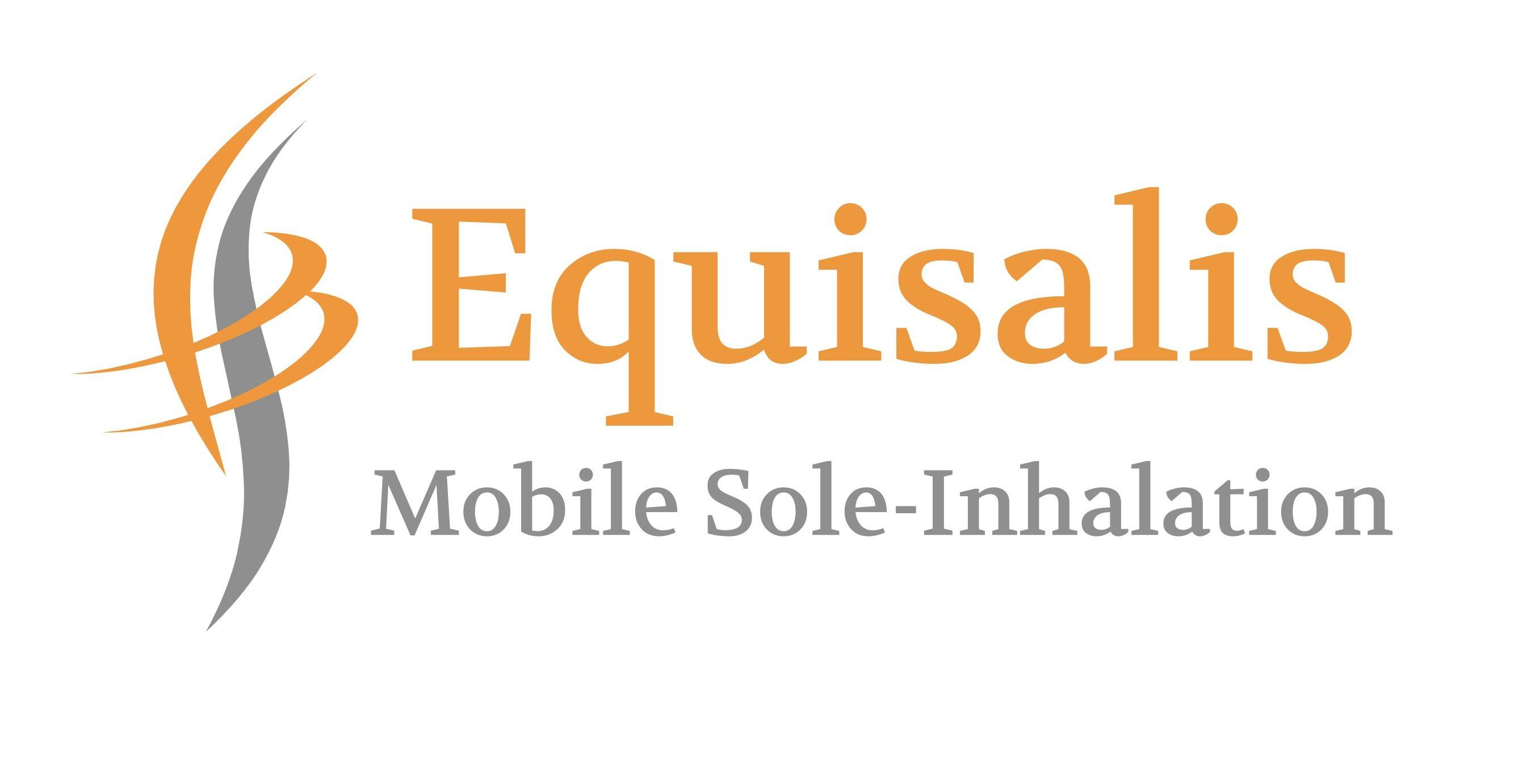 Equisalis